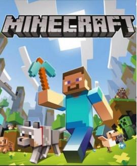 Aktivační klíč na Minecraft