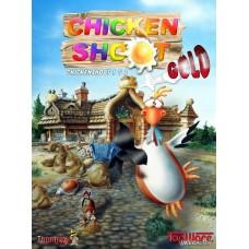 ChickenShoot Gold