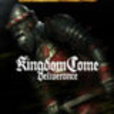 Kingdom Come: Deliverance - Treasures of the Past (DLC)