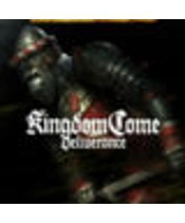 Aktivační klíč na Kingdom Come: Deliverance - Treasures of the Past (DLC)