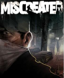 Aktivační klíč na Miscreated