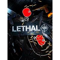 Lethal [VR]