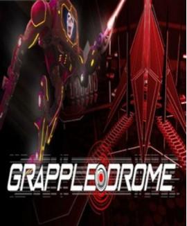 Aktivační klíč na Grappledrome