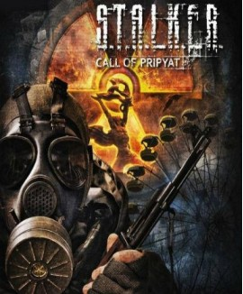 Aktivační klíč na S.T.A.L.K.E.R: Call of Pripyat