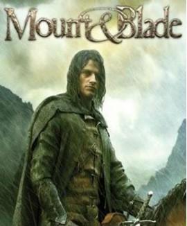 Aktivační klíč na Mount & Blade