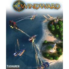 Windward