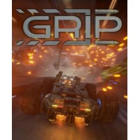 GRIP (Incl. Early Access)