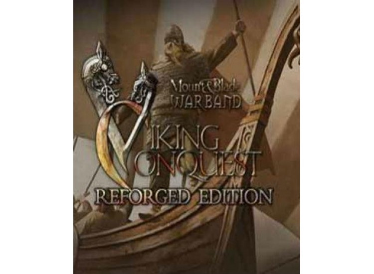 mount and blade warband steam activation key