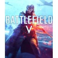 Battlefield 5 (EU)