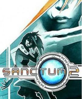 Aktivační klíč na Sanctum 2