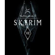 The Elder Scrolls V: Skyrim [VR]