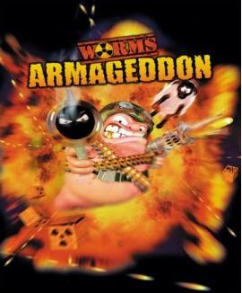 Aktivační klíč na Worms Armageddon