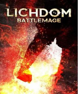 Aktivační klíč na Lichdom: Battlemage