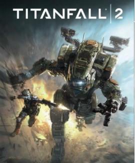 Aktivační klíč na Titanfall 2