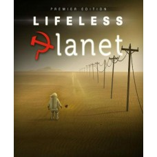 Lifeless Planet (Premier Edition)