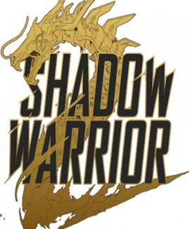 Aktivační klíč na Shadow Warrior 2