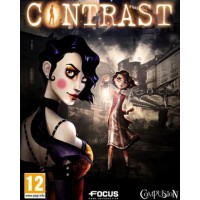 Contrast (Collectors Edition)