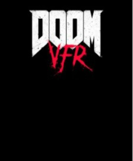 Aktivační klíč na DOOM VFR [VR]