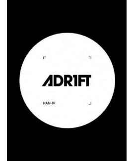 Aktivační klíč na Adr1ft