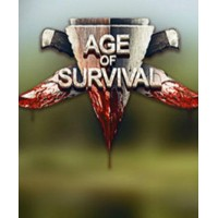 Age of Survival