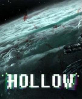 Aktivační klíč na Hollow