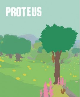 Aktivační klíč na Proteus