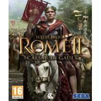 Total War: Rome 2 - Caesar in Gaul (DLC)