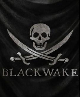 Aktivační klíč na Blackwake