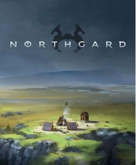 Aktivační klíč na Northgard