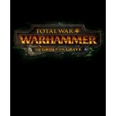 Total War: Warhammer - The Grim & The Grave (DLC)