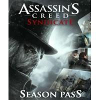 Assassins Creed: Syndicate - Season Pass