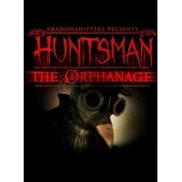 Huntsman: The Orphange
