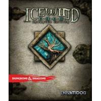 Icewind Dale (Enhanced Edition)
