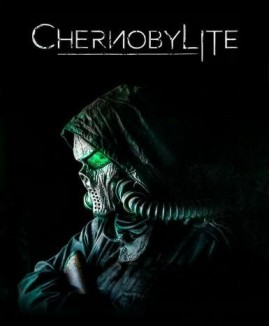 Aktivační klíč na Chernobylite