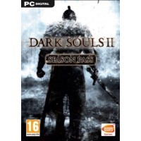 Dark Souls 2 - Season Pass (DLC)