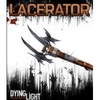 Dying Light - Lancerator Weapon Pack (DLC)