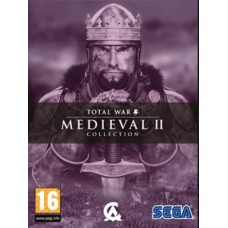 Medieval 2: Total War Collection