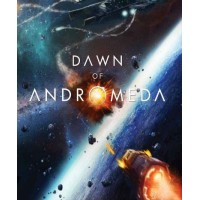 Dawn of Andromeda (vč. Early Access)