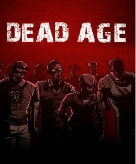Aktivační klíč na Dead Age
