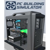 PC Building Simulator (Incl. Early Access)