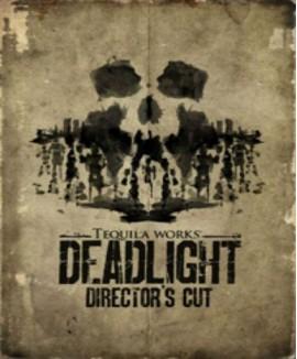 Aktivační klíč na Deadlight (Directors Cut)