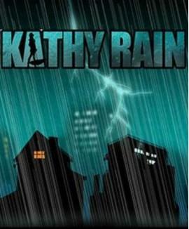 Aktivační klíč na Kathy Rain