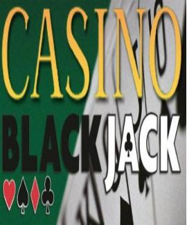 Aktivační klíč na Casino Blackjack