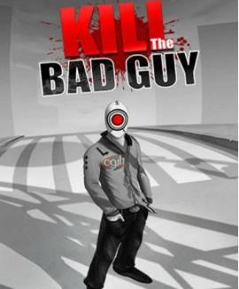 Aktivační klíč na Kill The Bad Guy