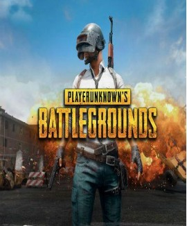 Aktivační klíč na PlayerUnknowns Battlegrounds PUBG