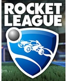Aktivační klíč na Rocket League