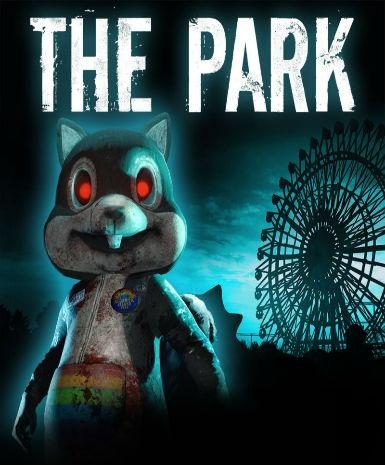 The Park (PC)