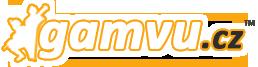 gamvu.cz eshop s cd key